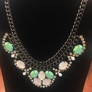 Brand new Premier Jewelry necklace